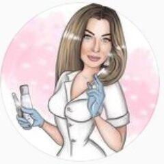 Косметологія| Косметология| Cosmetology +380660369324 , +380676507474